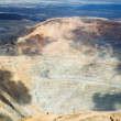 Bingham Canyon Mine — Stock Photo #54785329