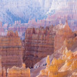 National Park Bryce Canyon — Stock Photo #58576247