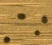 Wooden texture — Photo