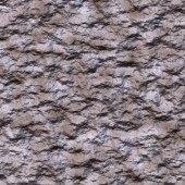 Stone surface — Photo