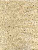 Grainy paper — Stock Photo