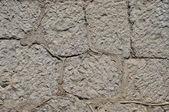 Bloques de piedra — Foto de Stock