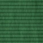 Knit background — Stock Photo #69899251