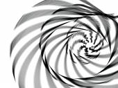 Abstract spiral — Stockfoto