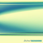 Viridian retro background — Stockfoto