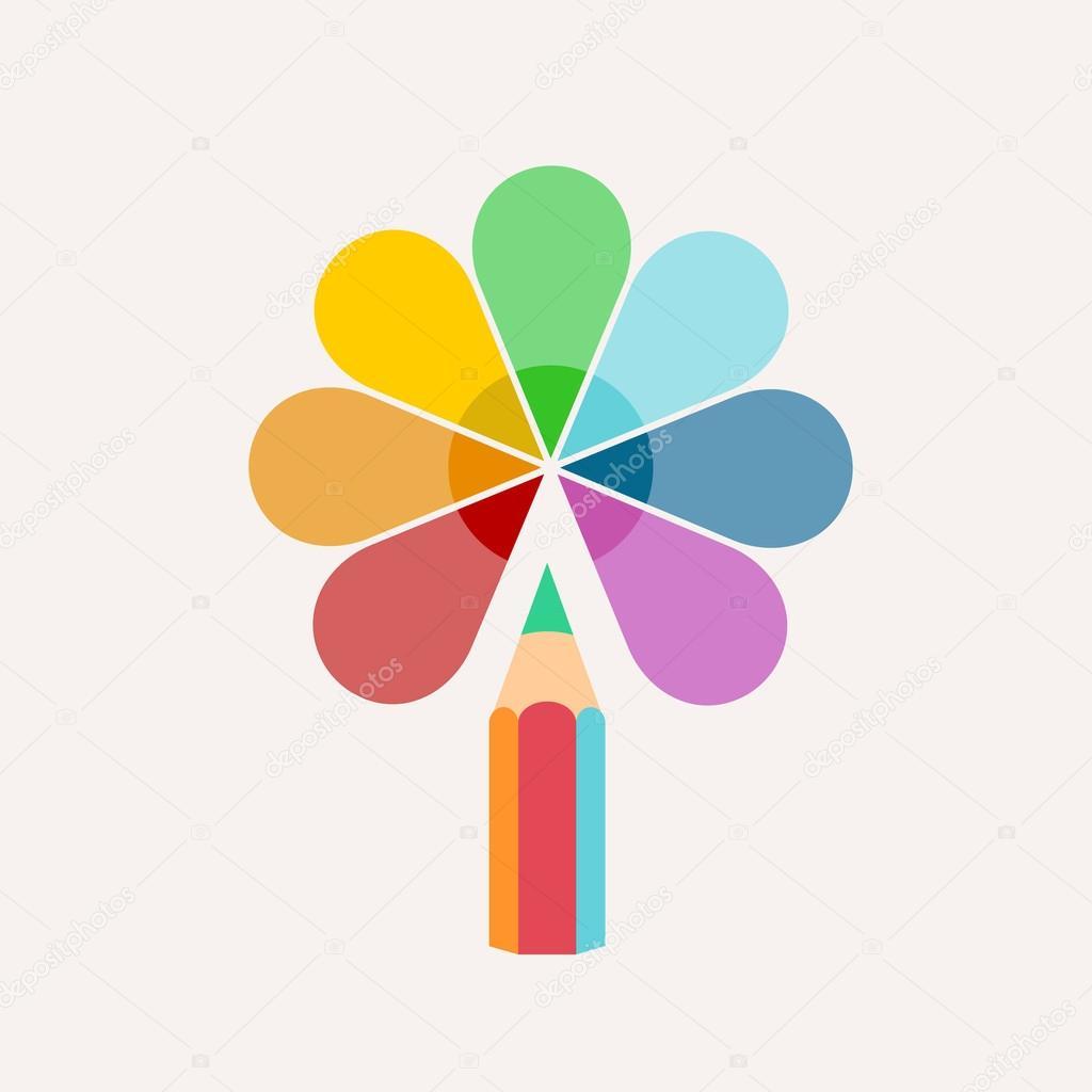 Logo Design Studio Pro Vector Download  amazoncom