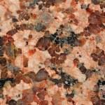 Mottled Grainy Granite Texture  — Stock Photo #67221811