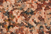 Mottled Grainy Granite Texture  — Foto de Stock