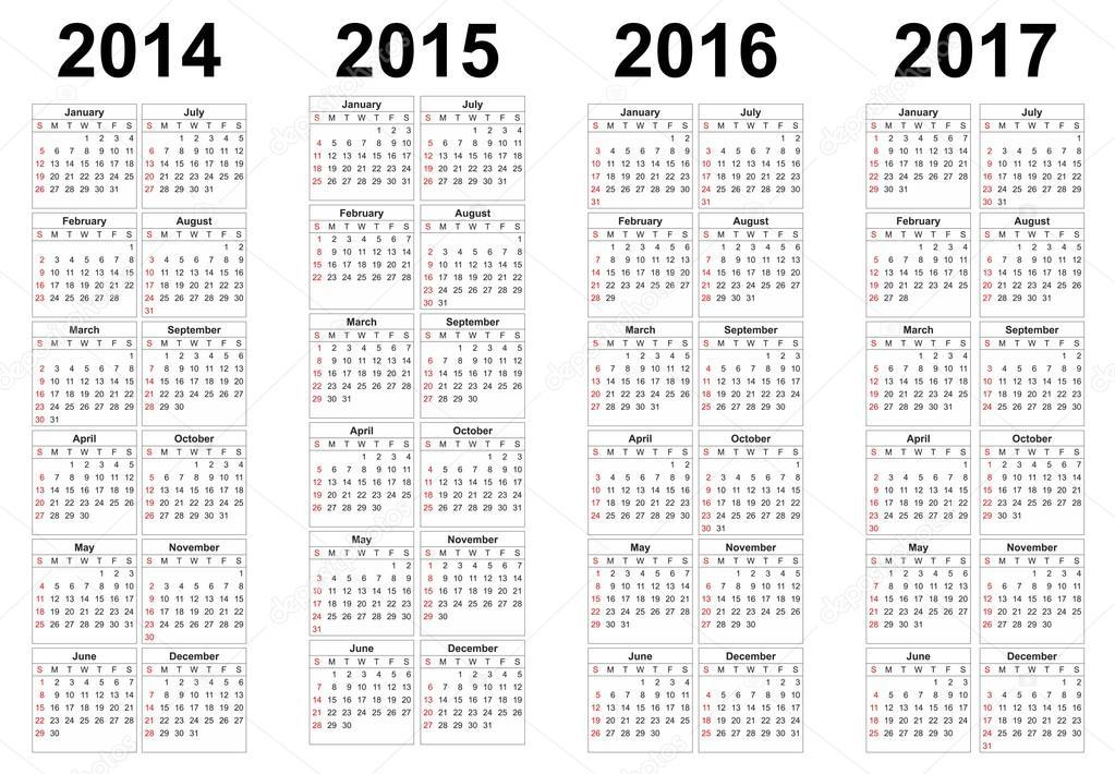split year calendar 2014 15 printable pdf templates