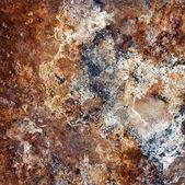 Stone slab surface background — Stock Photo