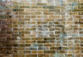 Wall texture background old — Stock Photo