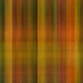 Art abstract geometric pattern blurred background in green, red, — Stock Photo