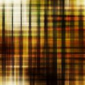 アート抽象的な幾何学模様ぼやけて背景灰色、金, — ストック写真