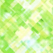 Art abstract geometric diagonal seamless pattern background in g — Stock Photo