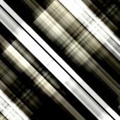 Art abstract geometric diagonal pattern — Stock Photo