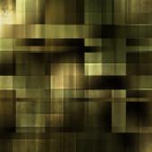 Sanat soyut geometrik dokulu yeşil renkli arka plan ve — Stok fotoğraf