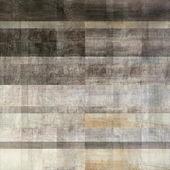 Арт Абстракция геометрических текстурированные красочный фон с площади — Стоковое фото
