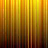 Art abstract geometric striped pattern — 图库照片