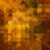 Art abstrait coloré transparente motif — Photo