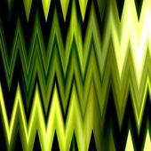 Art abstract colorful zigzag geometric seamless pattern backgrou — Stock Photo