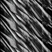 アート抽象的なカラフルな幾何学的なシームレス パターン — ストック写真