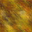 Art abstract pixel geometric seamless pattern — Stock Photo #53882011