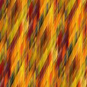 Art abstract geometric diagonal seamless pattern — Stock Photo