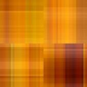 アート抽象的なカラフルな幾何学模様 — ストック写真