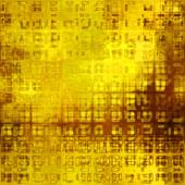 Umění abstraktní barevné geometrický vzor bezešvé — Stock fotografie