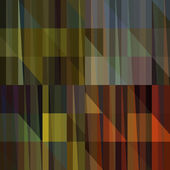 Art abstract colorful geometric pattern background — Stock Photo
