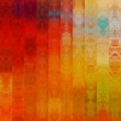 Art abstract colorful graphic background — Stock Photo #53898317