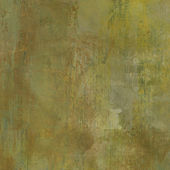 Art abstract colorful  grunge graphic background in olive, green — Stock Photo