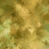Umění abstraktní grunge barevné grafické pozadí v olivové, zelené — Stock fotografie