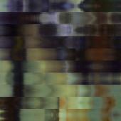 Art abstract colorful geometric pattern — Stock Photo