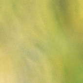 Art abstract glass textured background in gold and green colors — Stock Photo