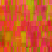 Art abstract geometric pattern colorful background — Stock Photo