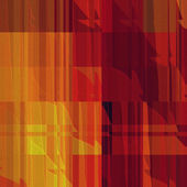 Art abstract geometric pattern colorful background — Zdjęcie stockowe