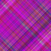 Art abstract geometric diagonal pattern background in pink, lila — Stock Photo