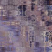 Art abstract colorful geometric pattern — ストック写真