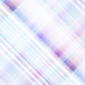 Art abstract geometric diagonal pattern background in white, blu — Stock Photo