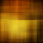 Art abstract geometric pattern blurred background in gold, brown — Stock Photo