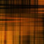 Art abstract geometric pattern blurred background in brown, gold — Stock Photo
