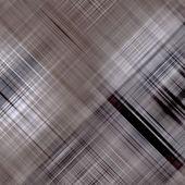Art abstrait géométrique diagonale de fond en noir, gre — Photo