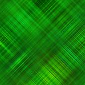 Art abstract geometric diagonal pattern background in green colo — Stock Photo