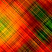 Art abstract geometric diagonal pattern background in red and ra — Fotografia Stock