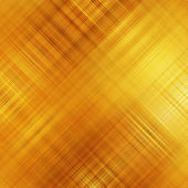 Art abstract geometric diagonal pattern background in gold and b — Stock Photo