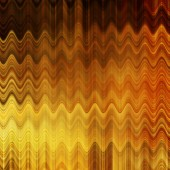 Art abstract colorful zigzag geometric pattern background in red — Stock Photo