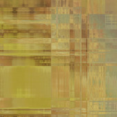 Art abstract colorful graphic background in olive, old gold and  — Stockfoto