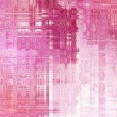 Art abstract colorful graphic background in pink and purple colo — Stock Photo