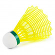 Badminton shuttlecock — Stock Photo #56114281